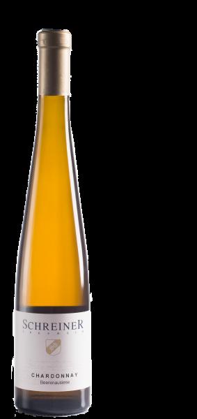 Chardonnay (Beerenauslese